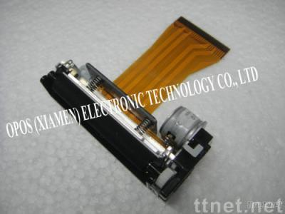 2 Inch Thermal Printer (Be Compatible with Seiko LTP Z245)