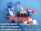 Screw Vials 1.5ml Autosampler Vials Laboratory bottles