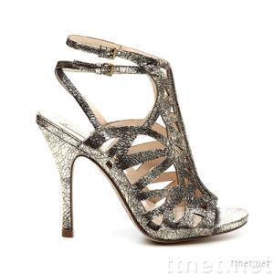 fashion women sandals shoes