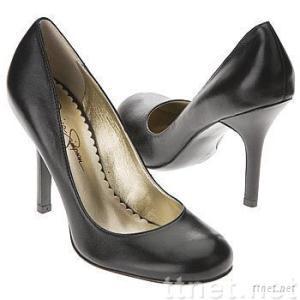 women dress shoes