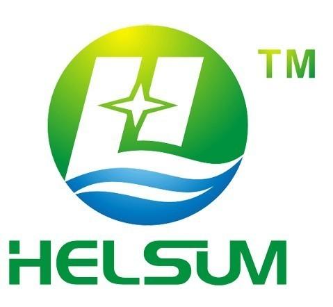 Shenzhen Helsum Technology Ltd