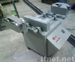 De Machine van het poeder