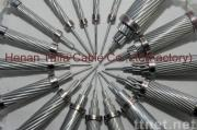 ACSR Cable & Alum. Conductor Steel Reinforced