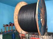 Electrical & Power Cable