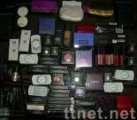 De Groothandel van de Make-up van de Schoonheidsmiddelen van MAC GEWAARBORGD AUTHENTIEKE $300