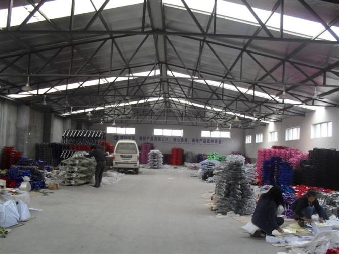 Xingtai Dongfang Bicycle Co.,Ltd
