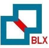 Tianjin Bao Lixin superhard materials Co., Ltd