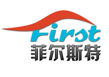 NingBo First Water Filter Co.,Ltd.