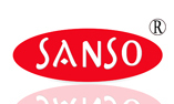Sanso Plastic Electronic Co., Ltd