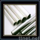 円形の溶接ステンレス鋼の管か管
