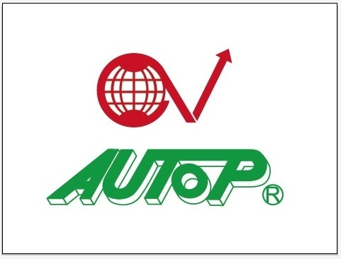 Autop Precision Machinery/Day-Win Industry Co.