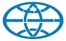 Foshan Vinmay Stainless Steel Co., Ltd.