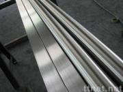 AISI 201のステンレス製の管