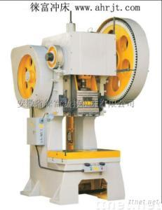 J23 series Power Press