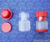 Pill Splitter & Box