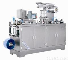 Macchina per l'imballaggio delle merci della bolla medicinale di DPP-140C