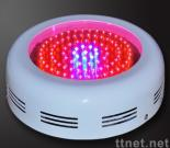 90W LED Plant Growing Light