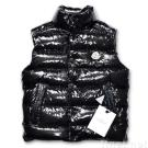 Brand New down vest at high quality