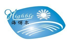 Wuhan Highble Technology Co., Ltd