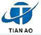 Tianao Plastic Factory Of Cixi