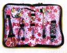 6PCS Floral Hand Tool Set&Florral Tools