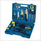 17PCS Garden Tool Set