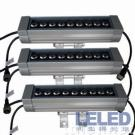 led wall washer 9w