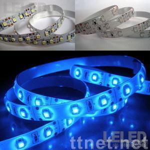 led strip light 3528