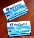 RFID Card, Smart RFID Card