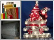 best supplier of fresnel lens film,film,multi-lens film