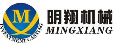 Hangzhou Mingxiang Machine Manufacture Co., Ltd.