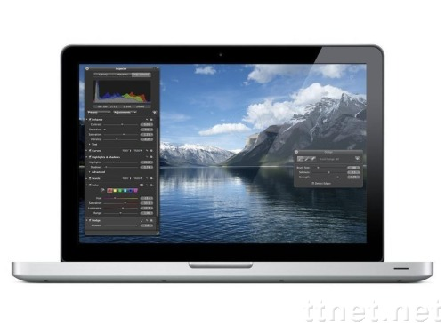 Apple MacBook Pro 13 inch 2.66GHz Laptop. Country of Origin1:shenzhen, Guangdong, China (mainland)