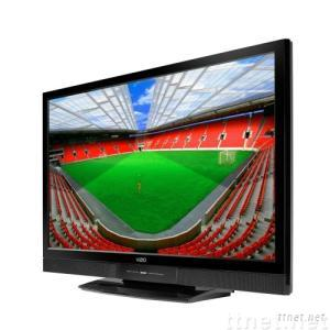 VIZIO SV470M 47-inch 1080p LCD HDTV with 120 Hz Smooth Motion