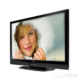 VIZIO SV470M 47-inch 1080p LCD HDTV with 120 Hz Smooth Motion
