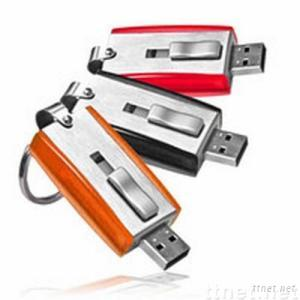 Original Metal USB Pen Drive