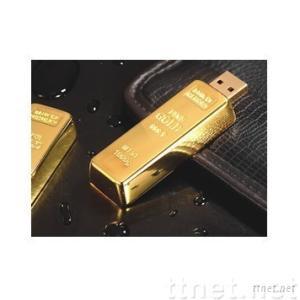 Original Metal USB Memory Stick, Metal USB Disk