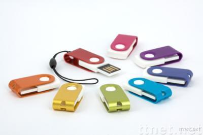Mini USB Flash Drive, Small USB Flash Drive