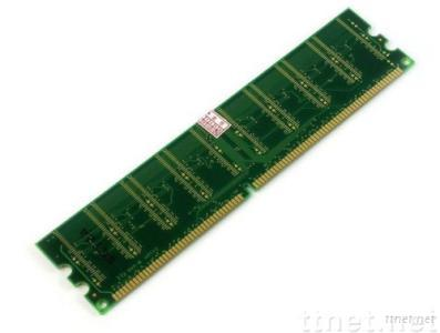 Kingston 512MB DDR 400 RAM