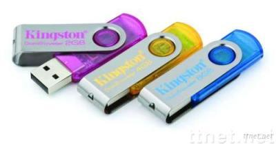 1GB USB Flash Drives