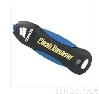 32GB USB Flash Drives