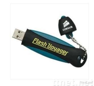 8GB USB Flash Drives