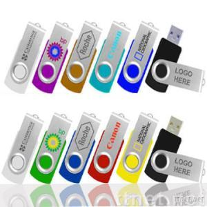 Mini Size USB Flash Drives,Minikin usb memory drive