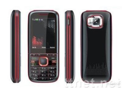 OEM Mobile Phone With Bluetooth, Gravity Senser