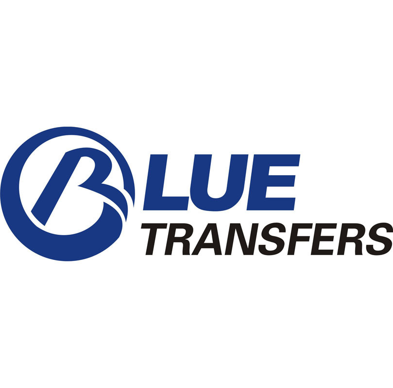 Blue Transfers Co., Ltd.