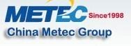 Wuxi MetecMetal Co., Ltd