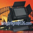 LED City Color Spot light