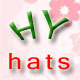 Huanyi Hats Co.,Ltd