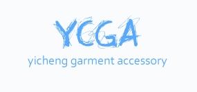 jiashan yicheng garment accessory co.