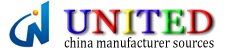 cnunited trade co.,ltd