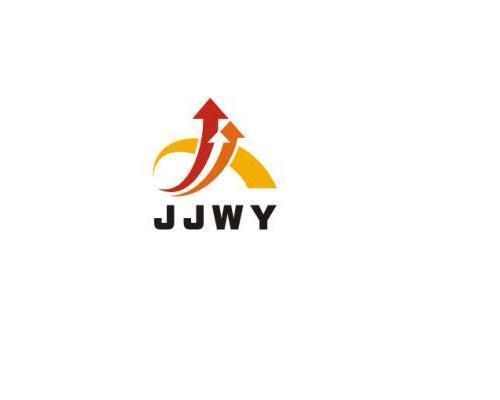 Ningbo Jiangbei Jiajia Weiye Industry&Trade Co.,Ltd